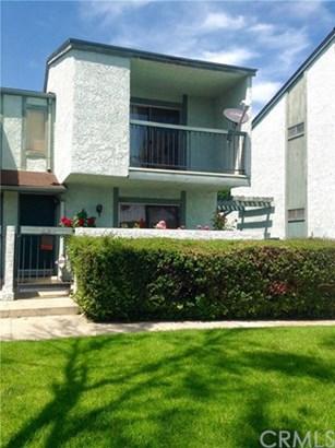 821 Richland Street, Upland, CA - USA (photo 2)