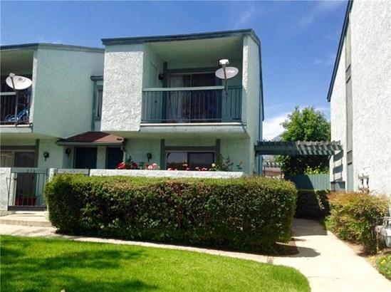821 Richland Street, Upland, CA - USA (photo 3)