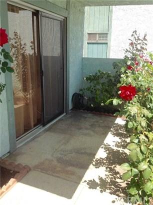 821 Richland Street, Upland, CA - USA (photo 5)
