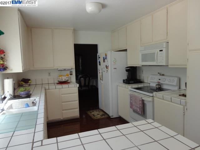 28360 Cabrini Dr, Hayward, CA - USA (photo 4)