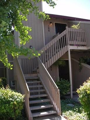 166 Sunwood Meadows Place, San Jose, CA - USA (photo 1)