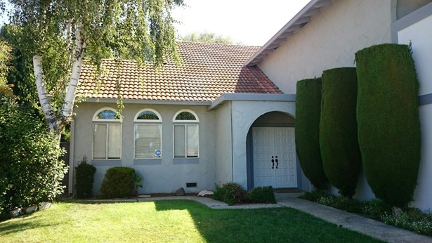 2732 Peachwood Court, San Jose, CA - USA (photo 2)