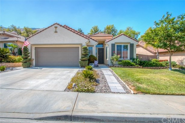14720 Grandview Drive, Moreno Valley, CA - USA (photo 1)