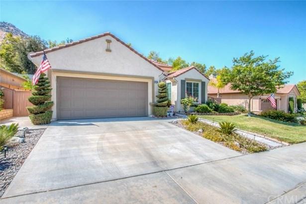 14720 Grandview Drive, Moreno Valley, CA - USA (photo 2)