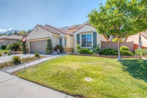 14720 Grandview Drive, Moreno Valley, CA - USA (photo 3)