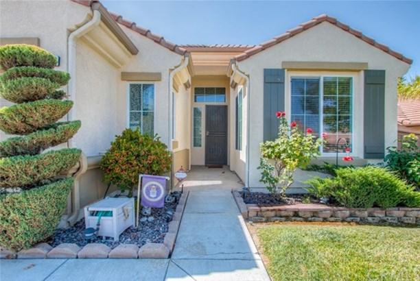 14720 Grandview Drive, Moreno Valley, CA - USA (photo 4)