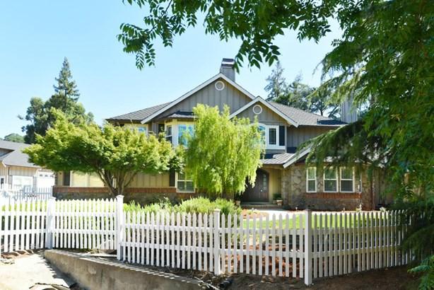17830 Woodland Avenue, Morgan Hill, CA - USA (photo 1)
