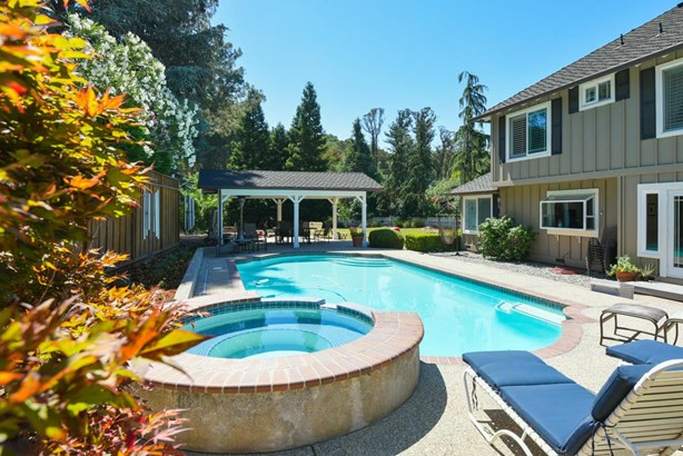 17830 Woodland Avenue, Morgan Hill, CA - USA (photo 3)