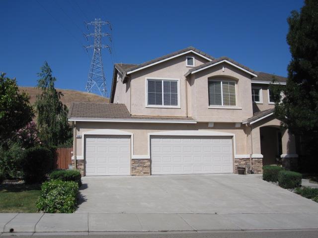 3908 Finch Court, Antioch, CA - USA (photo 1)