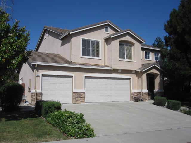 3908 Finch Court, Antioch, CA - USA (photo 2)