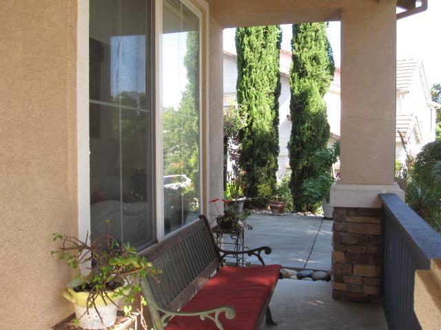 3908 Finch Court, Antioch, CA - USA (photo 3)