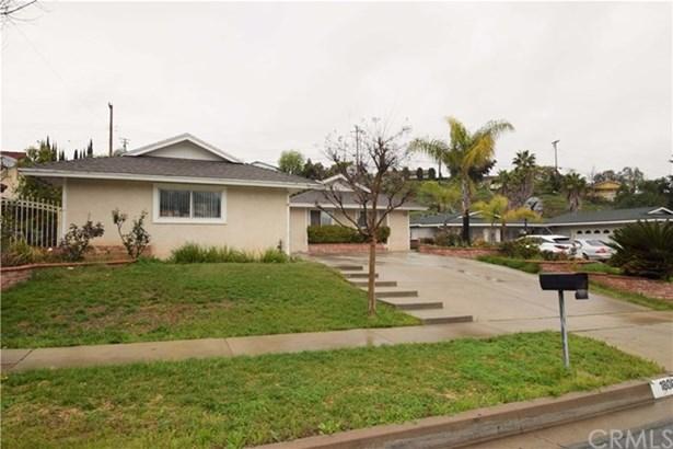 18083 Mescal Street, Rowland Heights, CA - USA (photo 2)
