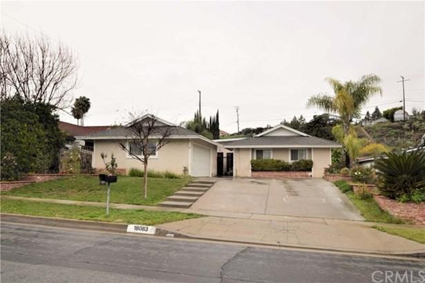 18083 Mescal Street, Rowland Heights, CA - USA (photo 3)