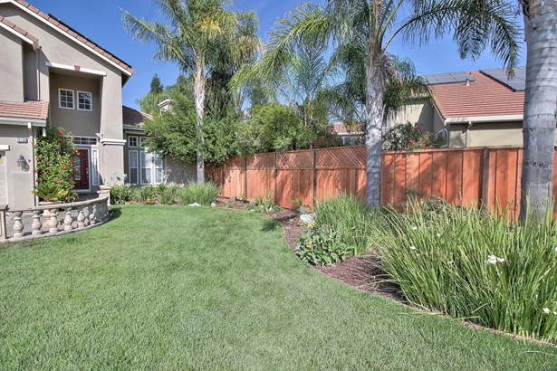 15730 Via Castana, Morgan Hill, CA - USA (photo 5)