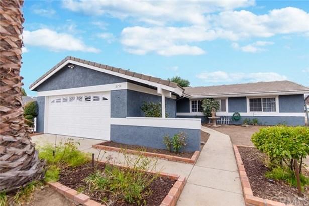 6154 Granby Avenue, Alta Loma, CA - USA (photo 1)