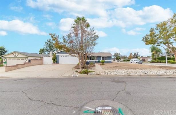 6154 Granby Avenue, Alta Loma, CA - USA (photo 3)