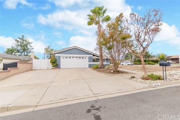6154 Granby Avenue, Alta Loma, CA - USA (photo 4)