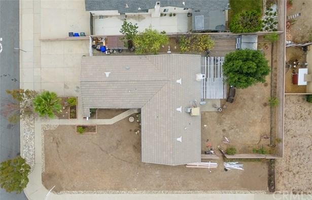 6154 Granby Avenue, Alta Loma, CA - USA (photo 5)