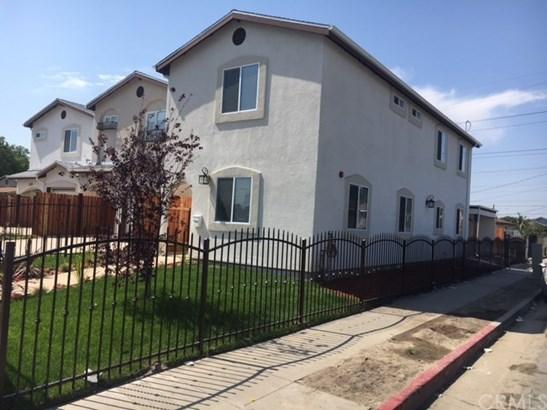 2161 Hatchway Street, Compton, CA - USA (photo 2)