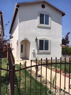 2161 Hatchway Street, Compton, CA - USA (photo 3)