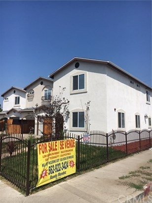 2161 Hatchway Street, Compton, CA - USA (photo 5)