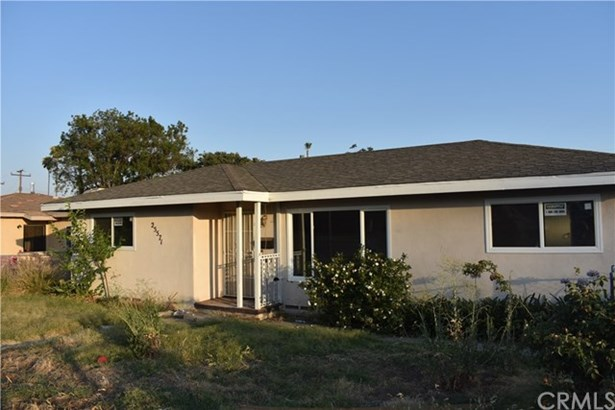 25571 Pacific Street, San Bernardino, CA - USA (photo 1)