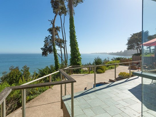 114 New Brighton Road, Aptos, CA - USA (photo 1)