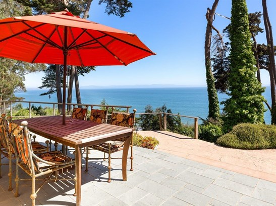114 New Brighton Road, Aptos, CA - USA (photo 2)