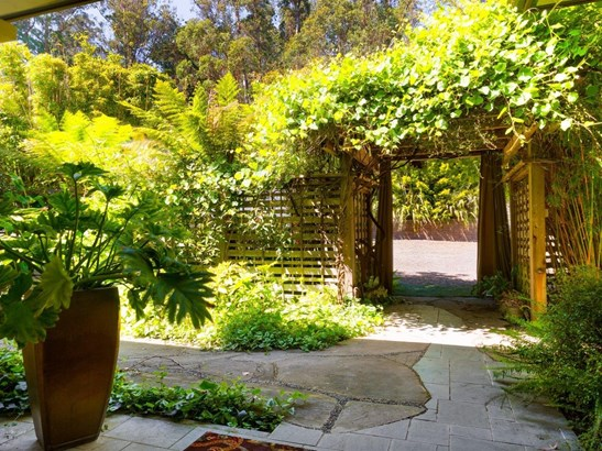 114 New Brighton Road, Aptos, CA - USA (photo 4)
