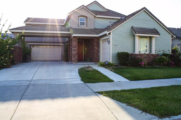 1908 Miekle Avenue, Woodland, CA - USA (photo 1)