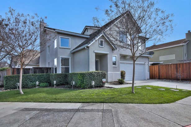 8720 Arbor Street, Gilroy, CA - USA (photo 1)