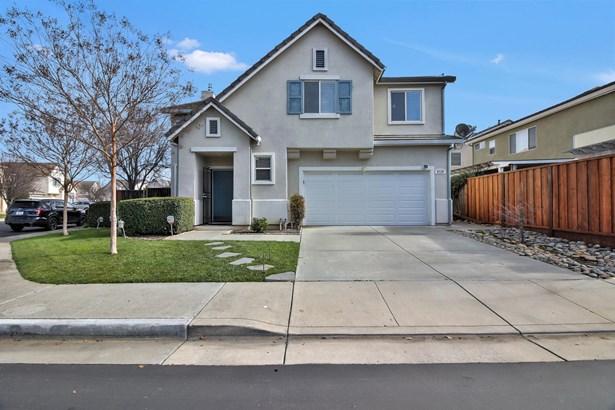 8720 Arbor Street, Gilroy, CA - USA (photo 2)