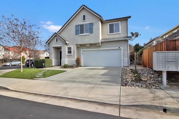 8720 Arbor Street, Gilroy, CA - USA (photo 3)