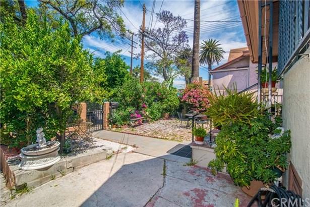 554 N Westlake Avenue, Los Angeles, CA - USA (photo 5)