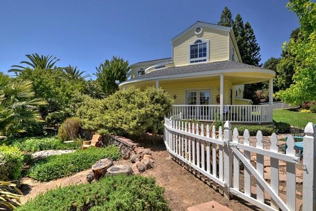 2675 Maple Avenue, San Martin, CA - USA (photo 1)