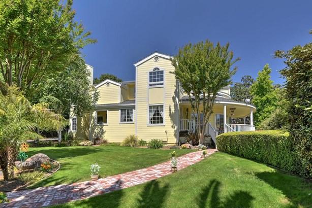2675 Maple Avenue, San Martin, CA - USA (photo 4)