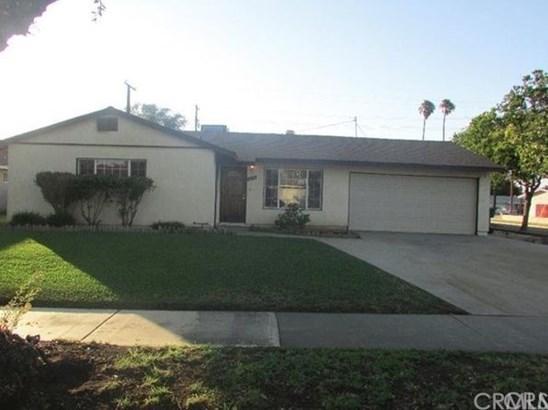 8891 San Vicente Avenue, Riverside, CA - USA (photo 1)