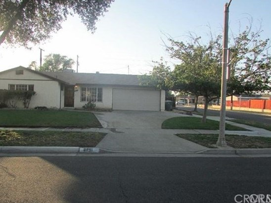 8891 San Vicente Avenue, Riverside, CA - USA (photo 2)