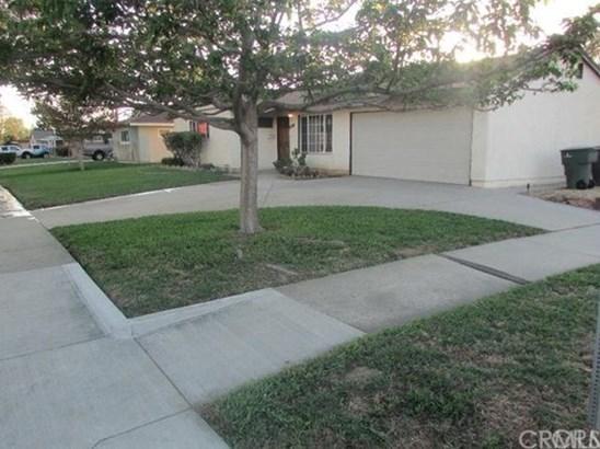 8891 San Vicente Avenue, Riverside, CA - USA (photo 3)
