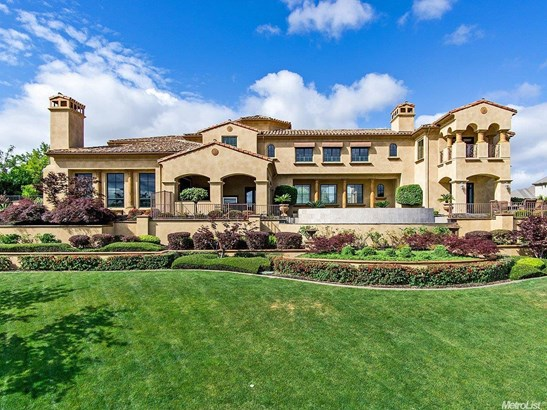 4805 Moreau Court, El Dorado Hills, CA - USA (photo 3)