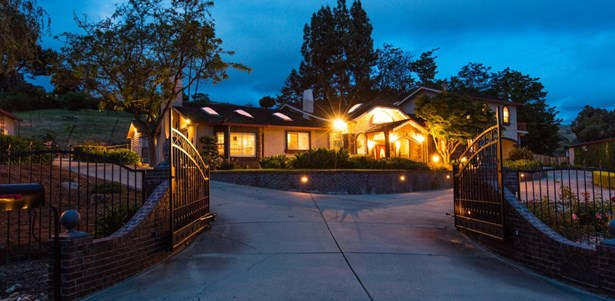 14210 Lesley Lane, San Martin, CA - USA (photo 1)