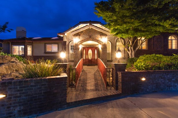 14210 Lesley Lane, San Martin, CA - USA (photo 2)