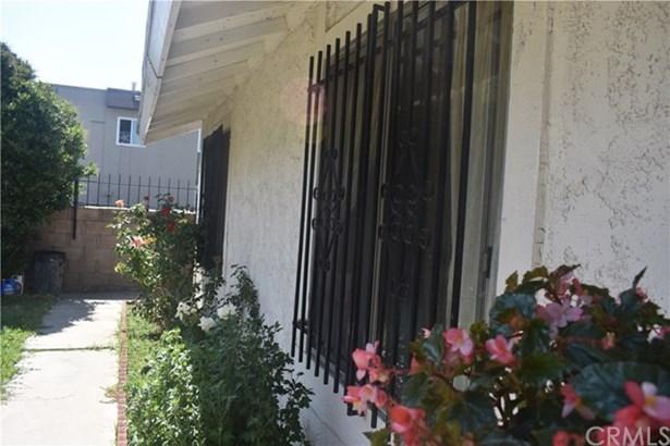 1371 E Nocta Street, Ontario, CA - USA (photo 2)