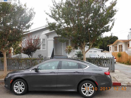 1785 Hays St, San Leandro, CA - USA (photo 2)