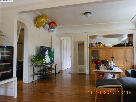 1785 Hays St, San Leandro, CA - USA (photo 5)