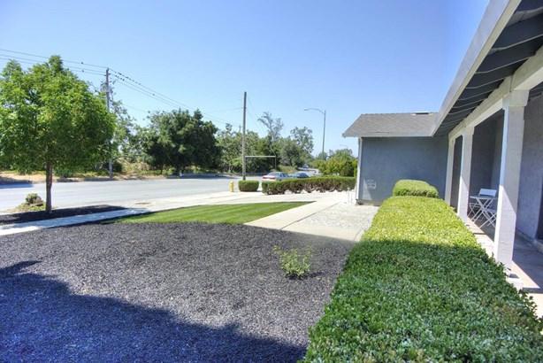 2869 Penitencia Creek Road, San Jose, CA - USA (photo 2)