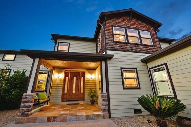 1057 El Solyo Avenue, Campbell, CA - USA (photo 1)