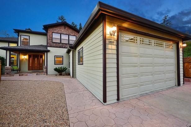 1057 El Solyo Avenue, Campbell, CA - USA (photo 2)