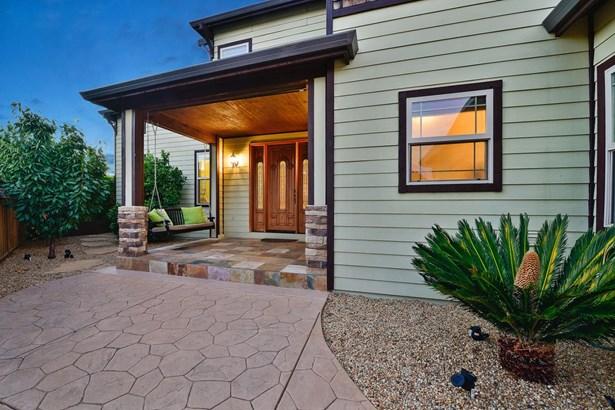 1057 El Solyo Avenue, Campbell, CA - USA (photo 3)