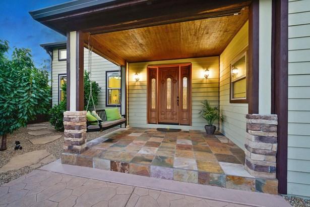 1057 El Solyo Avenue, Campbell, CA - USA (photo 4)